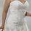 Thumbnail: Mignon Manley OV2002 CURVY Bridal Gown