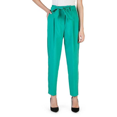 Pants, Designer