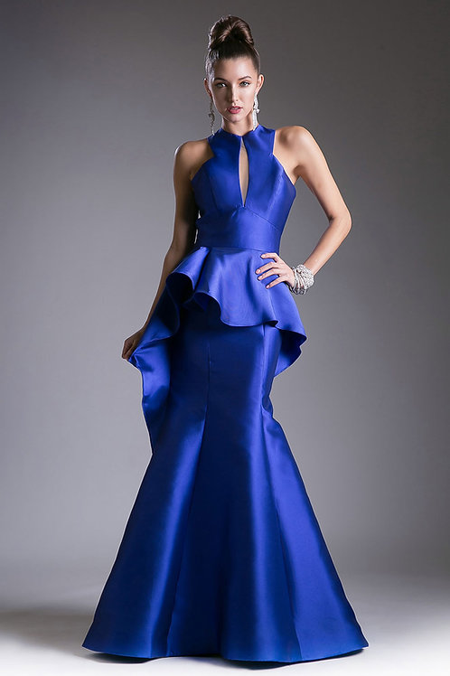 Prom / Evening Gown