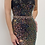 Thumbnail: Terani Couture Crystal Embellished Gown