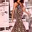 Thumbnail: Exquisite Colette Long Lace Dress