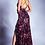Thumbnail: Iridescent Sequin Gown
