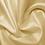 Thumbnail: Jovani Light Gold Off the Shoulder Straight Neckline Evening Dress JVN2547