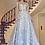 Thumbnail: Byzantine Beaded Gown