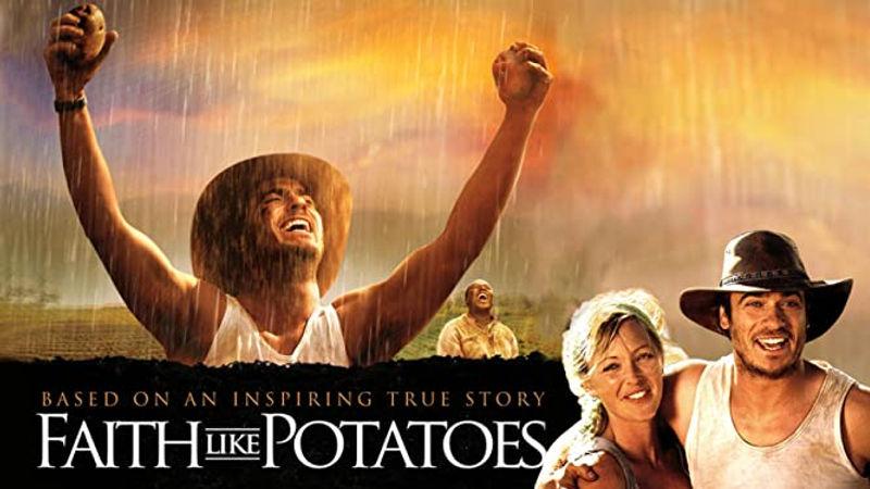 faithlikepotatoes2.jpg