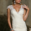 Thumbnail: Da Vinci Lace Bridal Gown