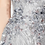 Thumbnail: Ivonne D Exclusively for Mon Cheri Strapless Evening Gown