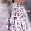Thumbnail: JOVANI Prom Dress