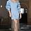 Thumbnail: Airel 3/4 Sleeve Dress