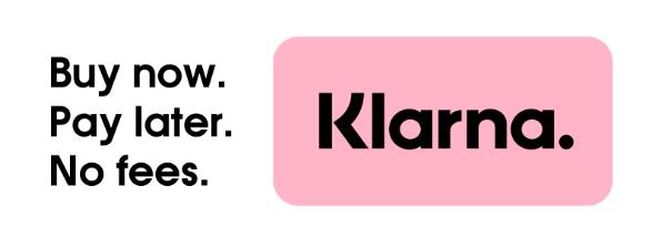 KLARNA2.png