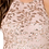 Thumbnail: Halter Top Backless Crystals & Sequin Mermaid Gown