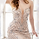 Thumbnail: ANDREA & LEO A Star Is Born In This Venus Gown