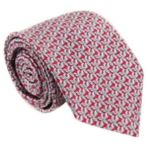 Formal or Semi-Formal Tie