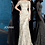 Thumbnail: Jovani 63649 Form Fitting Embellished Mother of the Bride Dress