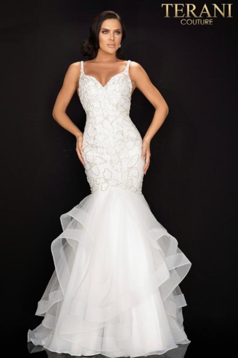 Terani Bridal Gown