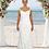 Thumbnail: Mignon Manley Design Geraldine OMÉLIE Bridal Gown