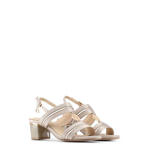 Shoes/Sandals, Designer Laura Biagiotti
