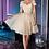 Thumbnail: Cinderella Divine Short Cocktail Dress