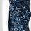 Thumbnail: Aidan Mattox Boat Neck Sleeveless Sleeveless Gown
