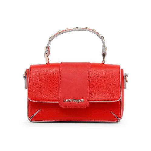 Laura Biagiotti Handbag