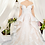 Thumbnail: Mignon Manley Design Bridal Gown