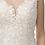 Thumbnail: Off White Wedding Dress
