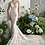 Thumbnail: Mignon Manley Sigrun OJO Beaded Lace Bridal Gown