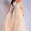 Thumbnail: Cinderella Divine Embellished Ball Gown