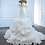 Thumbnail: Mignon Manley Sweetheart Bride Princess Mermaid Bridal Gown