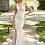 Thumbnail: Mignon Manley OJ1776 DeirdreOmelie Beaded LaceBridal Gown