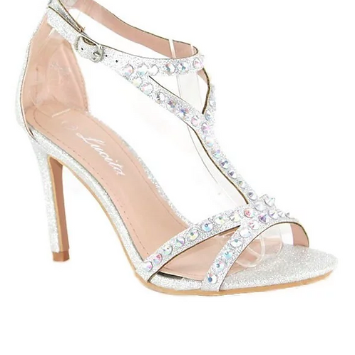 Shoes, Women Evening
