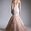 Thumbnail: Your Stunning Mermaid Lace Gown