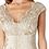 Thumbnail: Bardot Maxi Dress