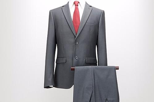 Men's tailored Suit