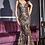 Thumbnail: Cinderella Divine Glitter Mermaid Dress