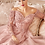 Thumbnail: Cinderella Divine A-line Layered Tulle Gown