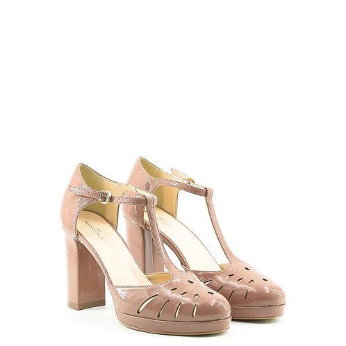 Shoes, Designer