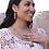 Thumbnail: Gypsy Linear Earrings