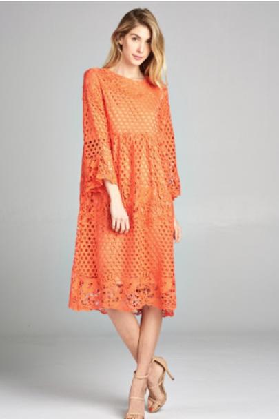 Formal & Semi-Formal Dress