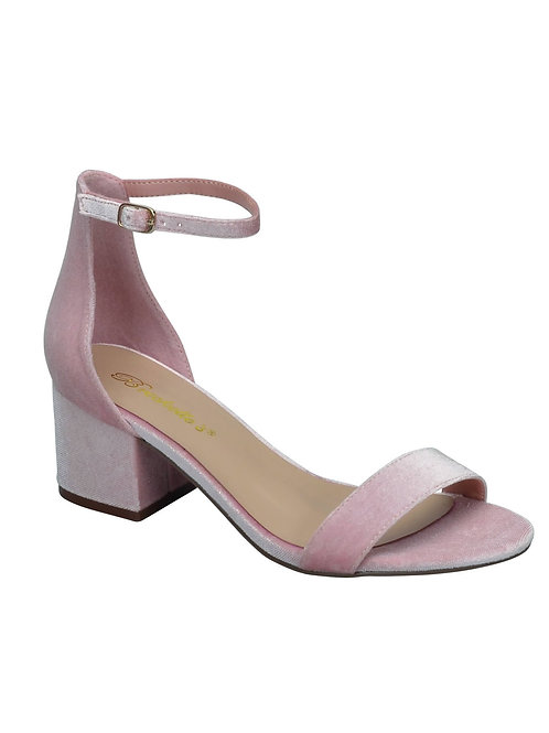 Women's Shoes / Sandals