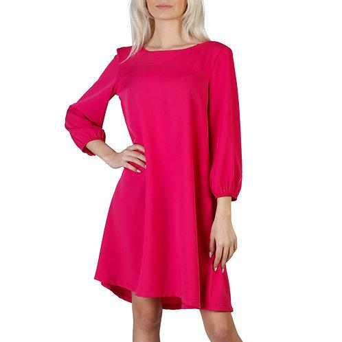 Dress Designer Brand