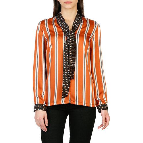 Designer Women Shirt