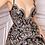 Thumbnail: Cinderella Divine  A-line Glitter Gown