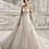 Thumbnail: Mignon Manley Designed Classic Bridal Gown