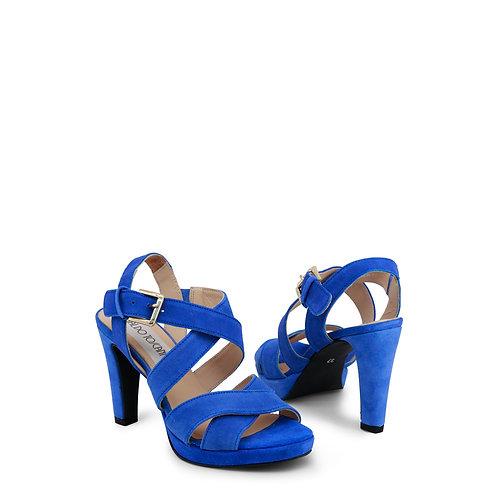 ARNALDO TOSCAN Women Shoes; several colors