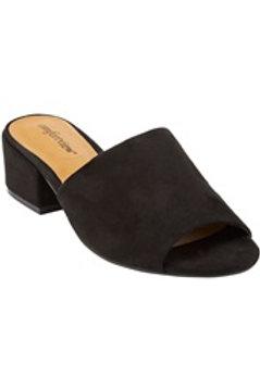 Women Shoes / Mules