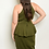 Thumbnail: Olive Plus Size Dress
