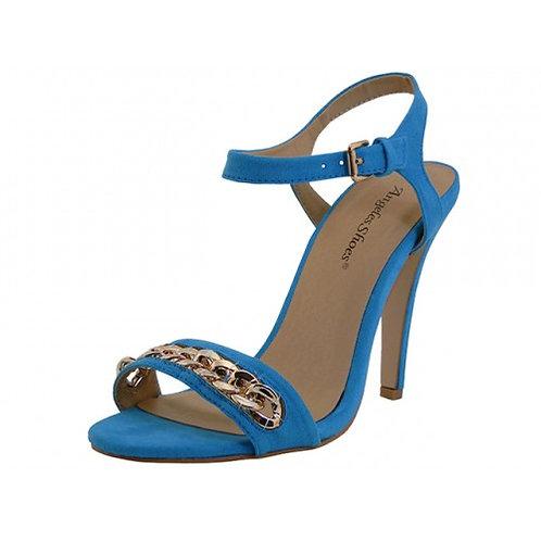 Designer WomenHi-Heel Sandals
