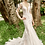 Thumbnail: Mignon Manley Ursula Omelie Bridal Gown