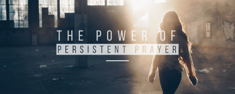 The-Power-of-Persistent-Prayer-Web-banne